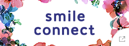 smile connect